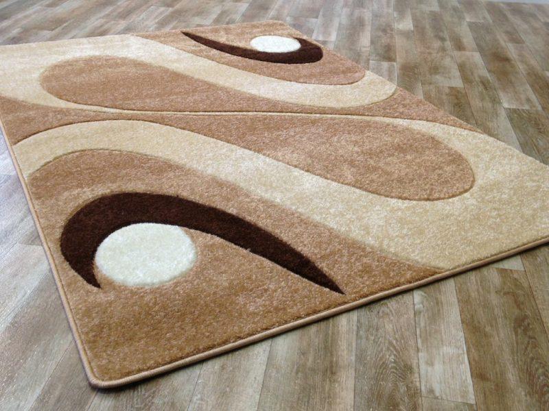 padlószőnyeg tisztítás