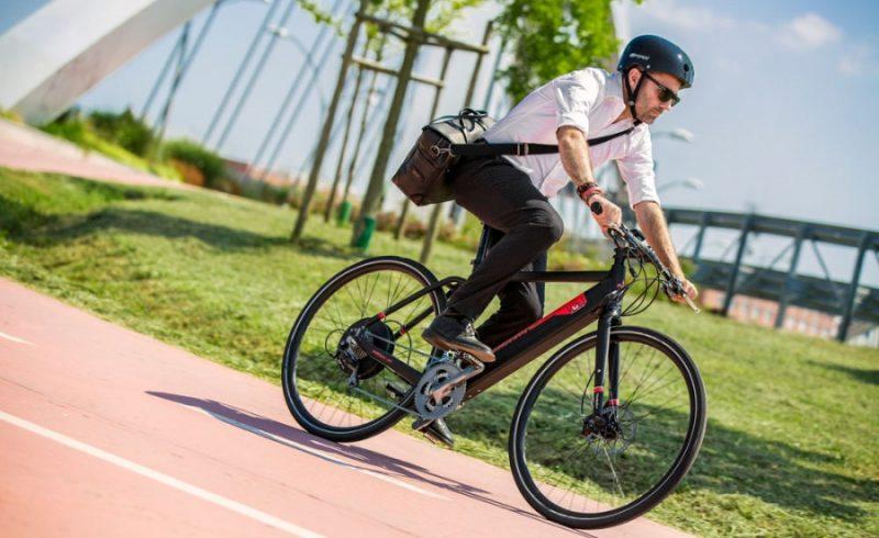 kerékpár gum