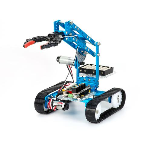 mbot ultimate 2.0