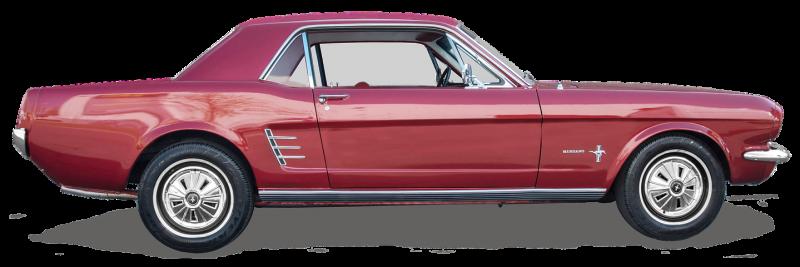 Lord Car