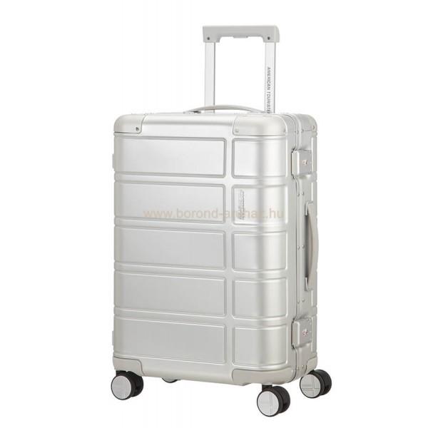 biztosan felvihető poggyászok Wizz Airnél