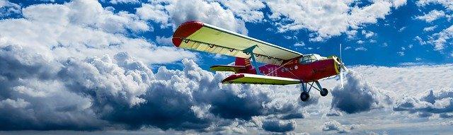 fapados légitársaság
